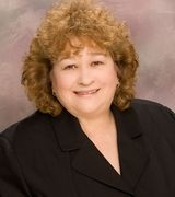Carol  Ball, Agent in Torrington, CT
