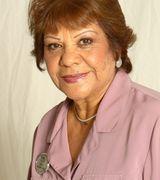 Rosa Maldonado, Agent in Roseville, CA