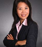 Victoria Wang, Real Estate Agent in Princeton, NJ