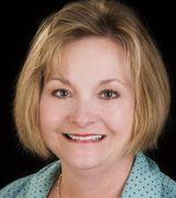 Susan Raburn, Agent in Winchester, VA