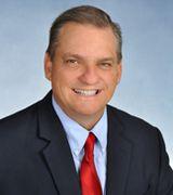 John Kern, Agent in Jupiter, FL