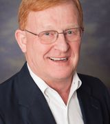 Chuck Speck, Agent in Lake St Louis, MO