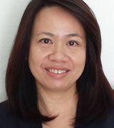Natalie Tanauyakul Fung, Agent in Sarasota, FL