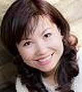 Alisha Chen, Real Estate Pro in Irvine, CA