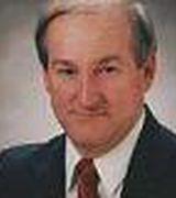 Dick Roshak, Real Estate Agent in Ashwaubenon, WI