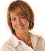 Christina Di…, Real Estate Pro in Charleston, SC
