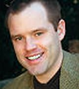 Tom Kavanagh, Real Estate Pro in Washington, DC