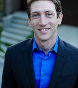 Ira Gold, Real Estate Agent in Sherman Oaks, CA
