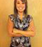 Jessica Pineiro, Agent in Angola, IN