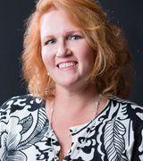 Nancy Sauceda, Real Estate Pro in Parker, CO
