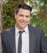 Brian Young, Real Estate Agent in Rockledge, FL
