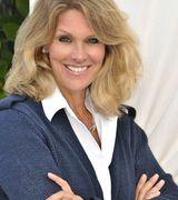 Angela Boyer-Stump, Real Estate Agent in Bridgehampton, NY