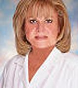 Terry Bloom, Real Estate Pro in Boynton Beach, FL