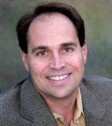 Dave Buoncristiani, Real Estate Agent in Novato, CA