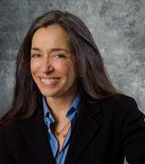 Jill Schauwecker, Real Estate Agent in Evanston, IL