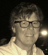 Roy Godwin, Agent in Santa Rosa Beach, FL