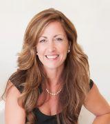 Pamela Bellah, Real Estate Pro in Seattle, WA