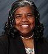 Sandra Grantley, Agent in Fort Washington, MD