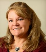 Cheryl Newbu…, Real Estate Pro in Hutchinson, KS