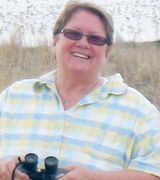 Celia Grohma…, Real Estate Pro in Missoula, MT