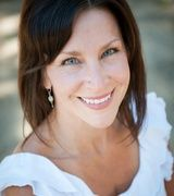 Brandie Grif…, Real Estate Pro in South Lake Tahoe, CA