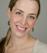 Laura Rahilly, Real Estate Agent in Chicago, IL