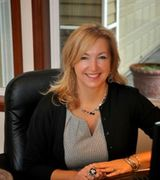 Pam  Holm, Agent in Lynnwood, WA