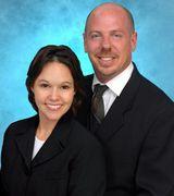 Scott Oleksy, Real Estate Pro in The Woodlands, TX