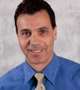 Phil Cacciatore, Real Estate Agent in Palm Beach Gardens, FL