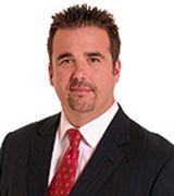 Richard Toca…, Real Estate Pro in charlotte, NC