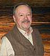 Rick Howard, Agent in Belton, MO