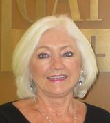 Betty Watts, Real Estate Agent in Puyallup, WA