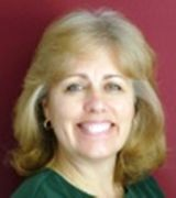 Suzanne Weber, Agent in Selma, NC