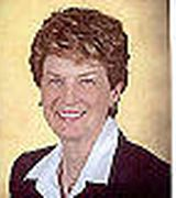 Judy Grisley, Real Estate Pro in Valier, MT