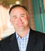 Rob Binney, Agent in Lees Summit, MO