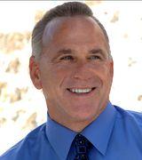 David Dufresne, Real Estate Agent in San Ramon, CA