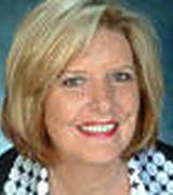 Robin Hayward, Agent in Fountain Hills, AZ