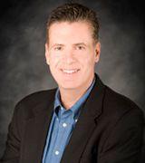 Gary Kurtz, Real Estate Pro in Menlo Park, CA