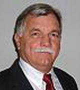 Hugh Baxley, Real Estate Pro in Bunnell, FL