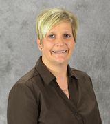 Tracy Cramer,…, Real Estate Pro in Winnemucca, NV