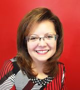 Mercy Lugo-Struthers and Associates, Real Estate Agent in Woodbridge, VA