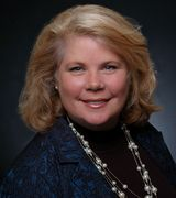 Jeri Towell, Real Estate Pro in Saint Charles, IL