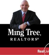 Jeff Ragan, Real Estate Pro in Eureka, CA