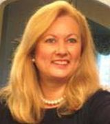 Shirley  Goyette, Real Estate Agent in Pittsburgh, PA