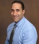 Charles Porr…, Real Estate Pro in Cape Coral, FL