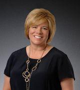 michelle creamer, Real Estate Agent in Memphis, TN