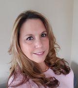 Deborah Class, Real Estate Pro in Panama City, FL