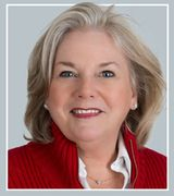 Patricia Geoghegan, Real Estate Agent in Rye, NY