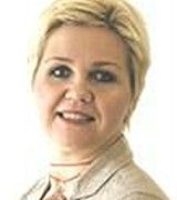 Angie Wyrzuc, Agent in Clark, NJ