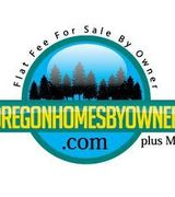 oregonhomesb…, Real Estate Pro in Eugene, OR